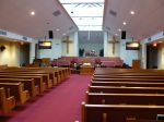 110217_Second_Baptist_010.jpg