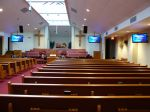 110217_Second_Baptist_004.jpg